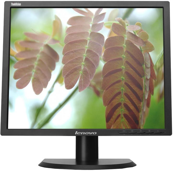 """Lenovo LCD LT1913p 19"""""""