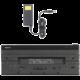 Toshiba OP Dokovací stanice Hi-Speed Port Replicator III 120W (balance block)