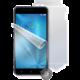 ScreenShield fólie na celé tělo pro Asus Zenfone Zoom S ZE553KL