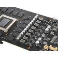 ASUS STRIX-R9390-DC3-8GD5-GAMING, 8GB GDDR5
