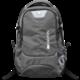 Canyon cestovní batoh v městském stylu, tmavě šedý  + Canyon CNE-CPB44 Power Bank 4400mAh, bílá
