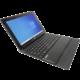 Umax VisionBook 10Wr Tab, černá