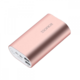 ROMOSS ACE 10, 10000 mAh, rose gold