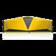 ADATA XPG Z1 32GB (4x8GB) DDR4 3200, zlatá