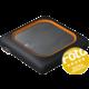 WD My Passport Wireless SSD - 2TB  + Voucher až na 3 měsíce HBO GO jako dárek (max 1 ks na objednávku)