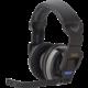 Corsair Gaming H2100 Wireless, Greyhawk