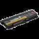 Baterie pro notebook