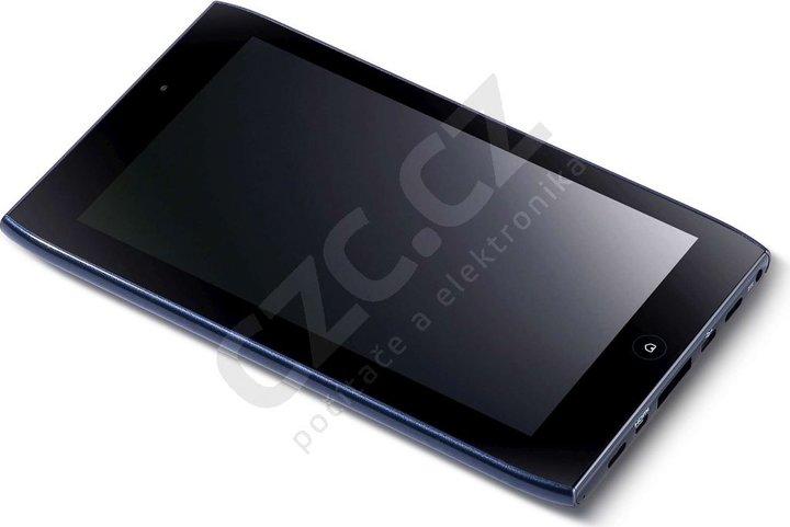 Фото Acer ICONIA TAB A100 8Gb