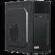 HAL3000 EnterPrice 118, černá  + O2 TV s balíčky HBO a Sport Pack na 2 měsíce (max. 1x na objednávku)