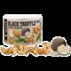 Mixit ořechy Z pece - kešu/lanýž/barevný pepř, 160g