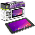 Point of View Tablet PC ProTab 3XXL IPS