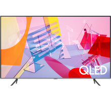 Samsung QE55Q64T - 138cm