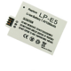 Patona baterie pro Canon, LP-E5 850mAh