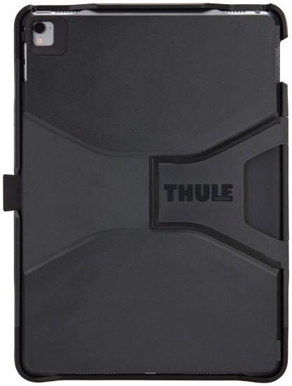 "THULE Atmos X3 pouzdro na 10,5"" iPad® Pro TAIE3245, černá"