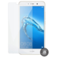 Screenshield Tempered Glass pro HUAWEI Y7