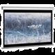"""Elite Screens plátno elektrické motorové 106"""" (16:10)"""