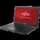 Fujitsu Lifebook A357, černá  + Voucher až na 3 měsíce HBO GO jako dárek (max 1 ks na objednávku)