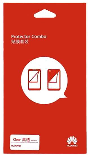 Huawei folie pro MediaPad T1