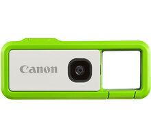 Canon IVY REC, zelená - 4291C012