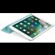 Apple iPad mini 4 pouzdro Smart Cover - Sea Blue
