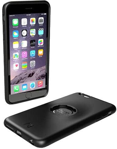 Quad Lock Case - iPhone 6+/6s+ - Kryt mobilního telefonu