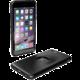 Quad Lock Case - iPhone 6+/6s+ - Kryt mobilního telefonu  + Voucher až na 3 měsíce HBO GO jako dárek (max 1 ks na objednávku)
