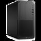 HP Z2 G8 TWR, černá