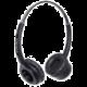 JPL X500 BIN Headband pro spojení X500 Boom