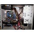 MSI N760-2GD5/OC