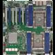 ASRock EP2C621D12 WS - Intel C621