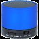 Forever BS-100, modrá