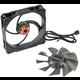Enermax UCTP12P Twister Pressure, 120mm