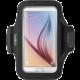 Belkin pouzdro sportovní Slim-Fit Plus pro Galaxy S7, černé