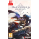 Darksiders: Genesis (SWITCH)