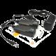 PremiumCord USB 2.0 extender po Cat5/Cat5e/Cat6 do 100m  + Při nákupu nad 500 Kč Kuki TV na 2 měsíce zdarma vč. seriálů v hodnotě 930 Kč
