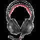 Recenze: Yenkee YHP 3030 SABOTAGE – příjemná ergonomie, prostorový zvuk