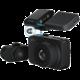 TrueCam M7 GPS Dual (s detekcí radarů) O2 TV Sport Pack na 3 měsíce (max. 1x na objednávku)