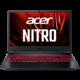 Acer Nitro 5 (AN515-56), černá