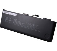 """Patona baterie pro Apple MacBook Pro 15"""" 5200mAh, Li-Pol, 10,95V - PT2377"""