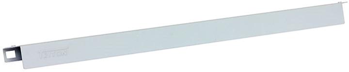 """Triton kryt pro osvětlovací jednotku RAB-OP-X07-A1, 19"""""""
