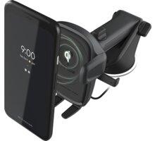 iOttie Easy One Touch Wireless 2 Dash Mount - HLCRIO142