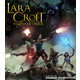 Lara Croft and the Temple of Osiris - Gold Edition - PC