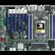ASRock X399D8A-2T - AMD X399