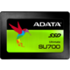 ADATA Ultimate SU700 - 120GB