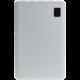 Remax powerbank, 30000 mAh, 4 výstupy, bílá