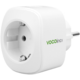 Vocolinc Smart Adapter VP3, 2ks