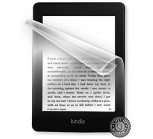 Screenshield fólie na displej pro Amazon Kindle PW3 AMA-KIPW3-D
