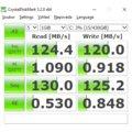 "Seagate Laptop Thin 2,5"", SATA III, 32MB (7mm) - 500GB"