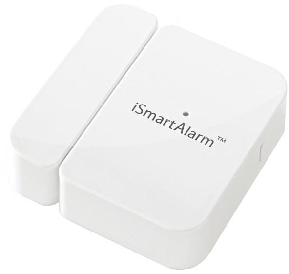 iSmartAlarm senzor na dveře a okna 1 ks