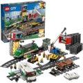 LEGO® City 60198 Nákladní vlak